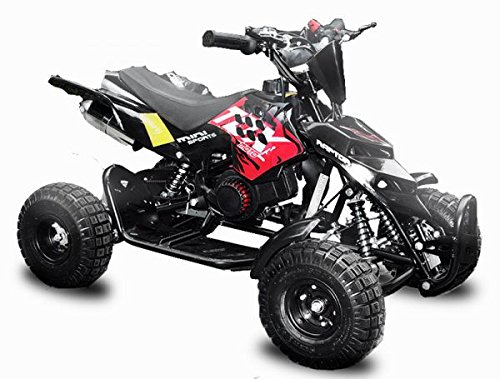 preiswert pocket bike pocketbike kette mini quad 49ccm. Black Bedroom Furniture Sets. Home Design Ideas