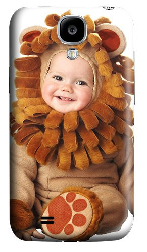 Baby Clothes Shops Online