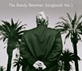Randy Newman Songbook, Volume I