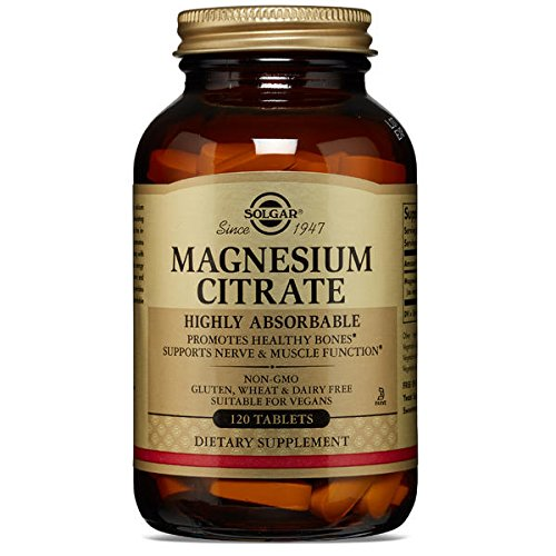 solgar-magnesium-citrate-120-tablets