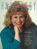 Sandi Patti Anthology (Piano/Vocal/Guitar Artist Songbook)