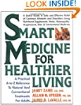 Smart Medicine for Healthier Living:...