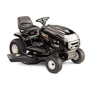 Amazon.com : Yard Machines Riding Lawn Mower 14AZ818H705