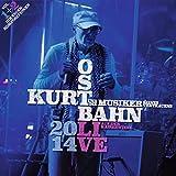 2014 Live auf der Kaiserwiese, Vol.1 & Vol.2