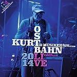 2014 Live auf der Kaiserwiese, Vol.1...