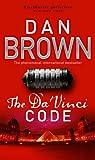 'The Da Vinci Code: (Robert Langdon Book 2)' von Dan Brown