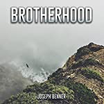 Brotherhood | Joseph Benner
