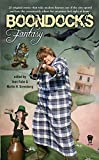 Boondocks Fantasy (Daw Book Collectors)