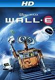 Wall-E [HD]