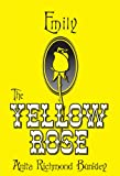 img - for Emily, The Yellow Rose book / textbook / text book