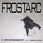 Frostarc | Arthur A. McMahon