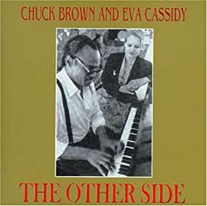 "Cover of ""The Other Side"""