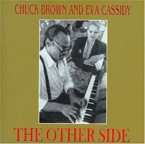 Eva Cassidy - The Other Side - Zortam Music