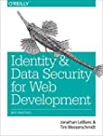 Identity and Data Security for Web De...