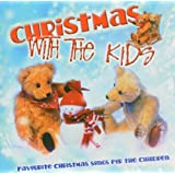 Christmas With the Kids