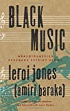 img - for Black Music (AkashiClassics: Renegade Reprint Series) book / textbook / text book