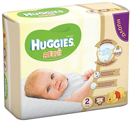 huggies-couches-bebe-24-taille-2-3-6-kg