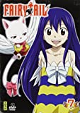 echange, troc Fairy Tail - Vol. 7