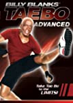 Bb: Tae Bo Advanced