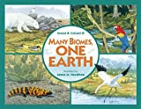 img - for Many Biomes, One Earth book / textbook / text book