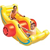 Swimline 9058 - Sea-Saw Rocker