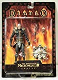 Diablo The Nefarious Necromancer Series 1 [Toy]