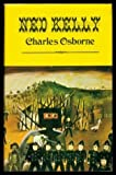 Ned Kelly (0218511248) by Osborne, Charles