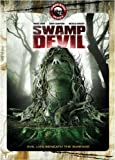 Swamp Devil [Import]
