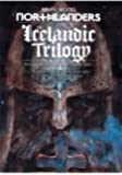 Northlanders Vol. 7: The Icelandic Trilogy