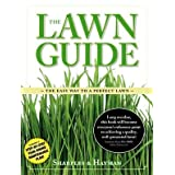 The Lawn Guide: The Easy Way to a Perfect Lawnby Philip Sharples