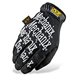 Mechanix Wear Mechanix Original Gloves