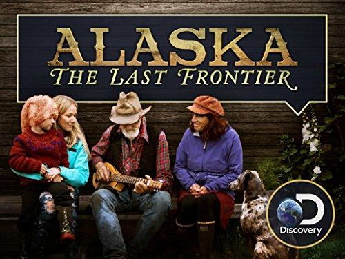 watch alaska the last frontier episodes season 6. Black Bedroom Furniture Sets. Home Design Ideas