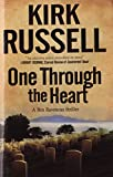 One Through the Heart (A Ben Raveneau Mystery)