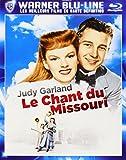 Le Chant du Missouri [Blu-ray]