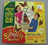 Insect Lore Butterfly Garden Kit