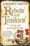 Lindsey Davis Rebels and Traitors