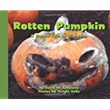 Rotten Pumpkin: A Rotten Tale in 15 Voices