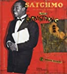 Satchmo : Les carnets de collages de...