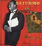 Satchmo : Les carnets de collages de...