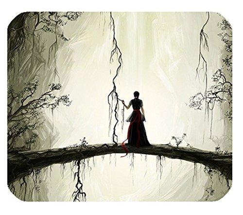 nature-personnalise-pont-en-caoutchouc-avec-motif-lady-rectangulaire-tapis-de-souris-gaming
