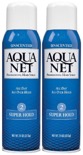 aqua-net-super-hold-unscented-aerosol-11-oz-2-pk
