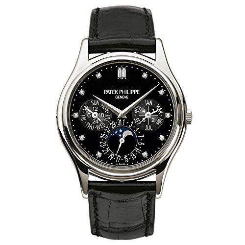 patek-philippe-grand-complications-moonphase-37mm-platinum-watch-5140p-013
