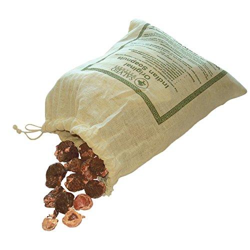 salveo-1-kg-soap-nuts-bag
