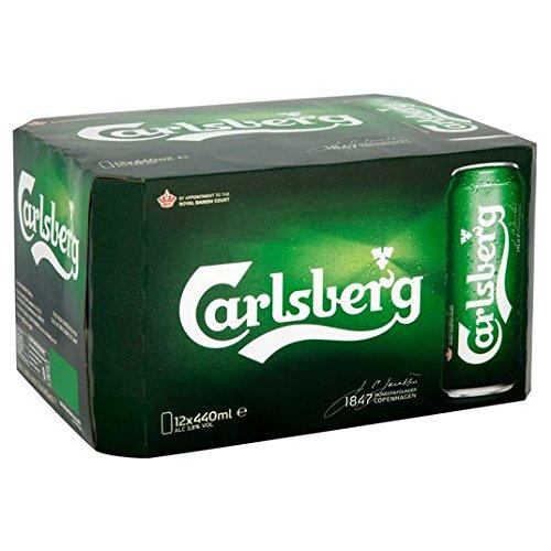 carlsberg-lager-12-x-440ml