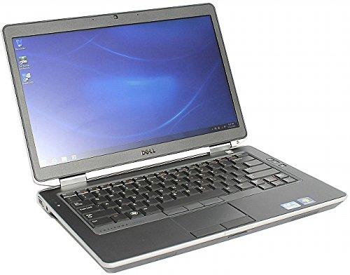 Dell Latitude E6430 Bluetooth Driver Download