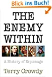 The Enemy Within: A History of Espion...