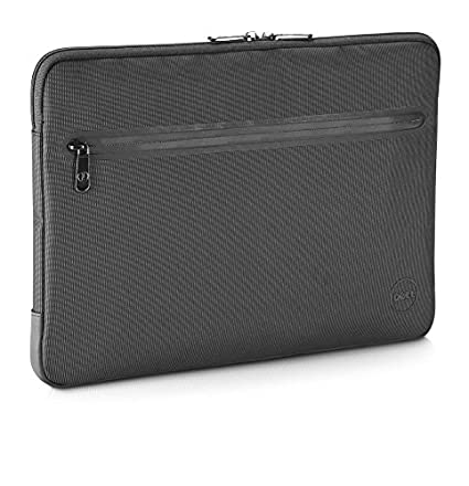 Dell-Sleeve-for-XPS-13-(YKHV0)-by-Dell