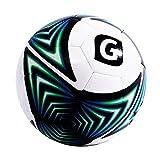 Glory Sports Pro