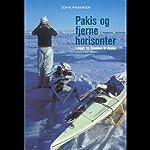 Pakis og fjerne horisonter [Pack Ice Beyond the Horizon] | John Andersen