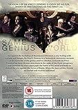 Image of Da Vinci's Demons - Series 2 [DVD]